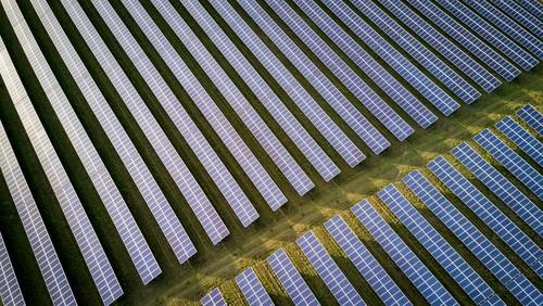 PV-solar-world-economy