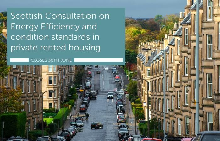 Scottish-Consultation-on-Energy-Efficiency-and-minimum-regulations-in-private-rented-residential-property