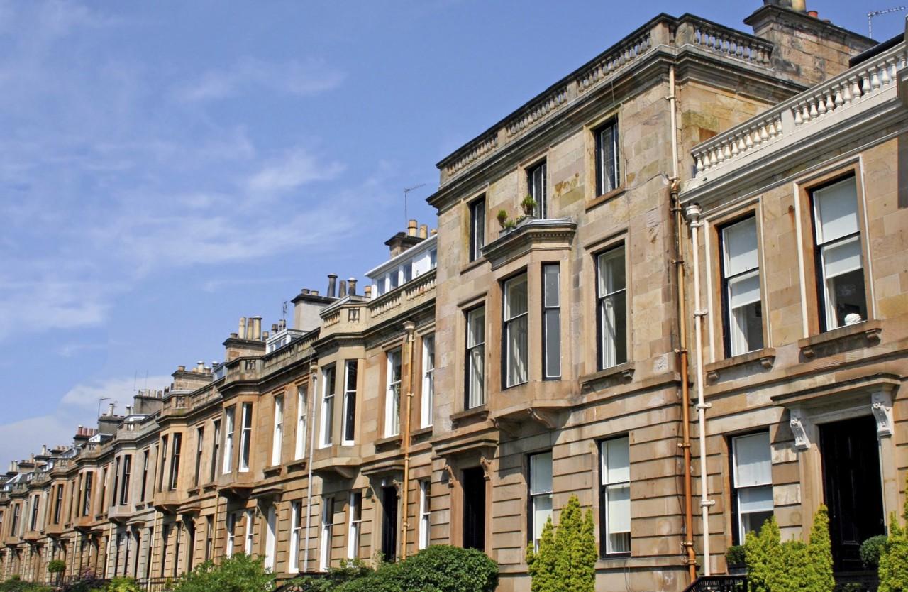 Glasgow-residential-image--for-twitter