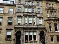 Energy Performance Certificates, Action Plan, DEC, Commercial property, Glasgow, Scotland 150 West George Street, Glasgow