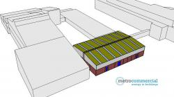 Energy Performance Certificates, Action Plan, DEC, Commercial property, Glasgow, Scotland BioProject