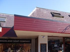 Unit-6-Aviemore-Shopping-Centre-Cobbs-Coffee