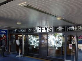 Aviemore-Smiffys-Fish-and-Chips