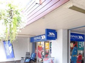 Aviemore-Shopping-Centre-Trespass