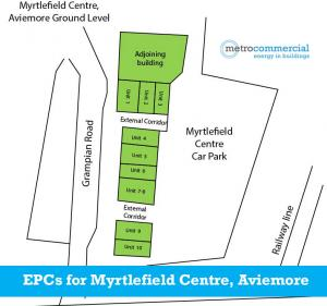 Aviemore-Myrtlefield-Ground-Floor-Plan-EPCs