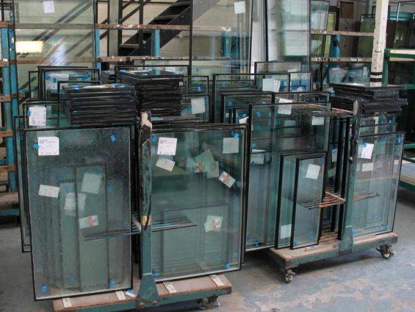Low-e glass, low iron, tinted, energy, efficiency Glass technology