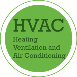 Efficient HVAC technology