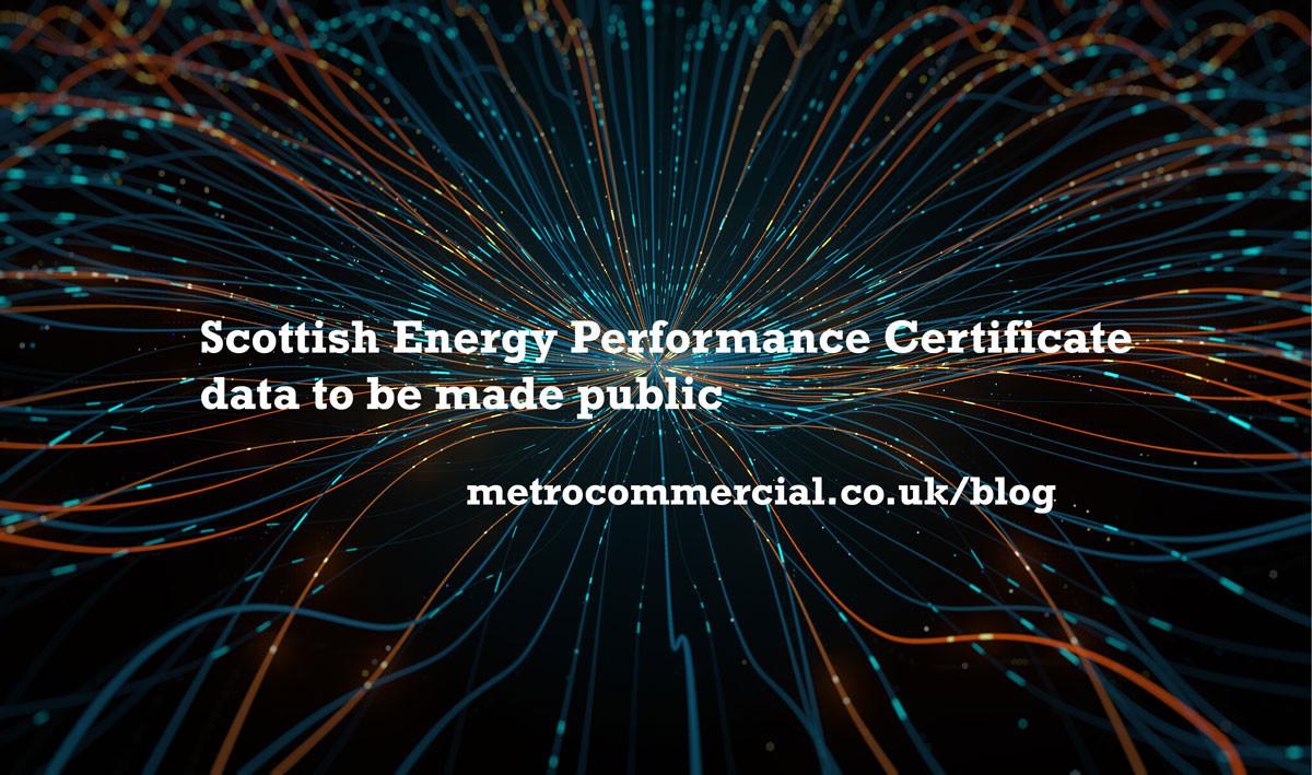 Scottish-EPC-public