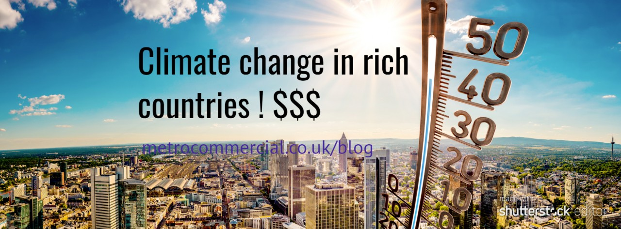 Climate-change-in-rich-countries