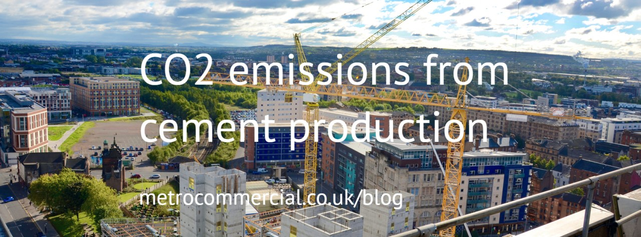 CO2-emissions-from-cement-production