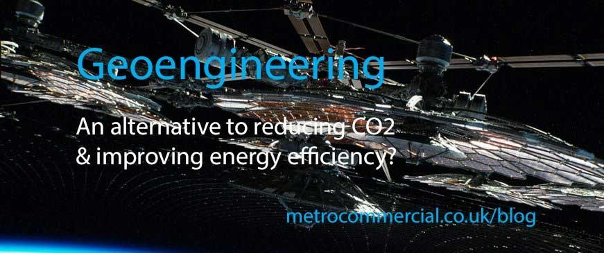 Geoengineering-ClimateChange