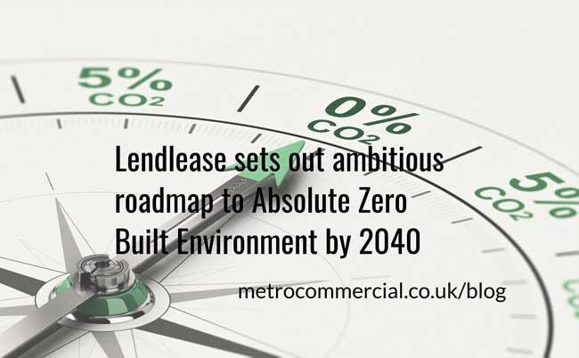 lendlease-absolute-zero-carbon-blo_20201228-200108_1