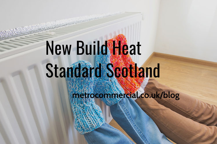 New-Build-Heat-Standard