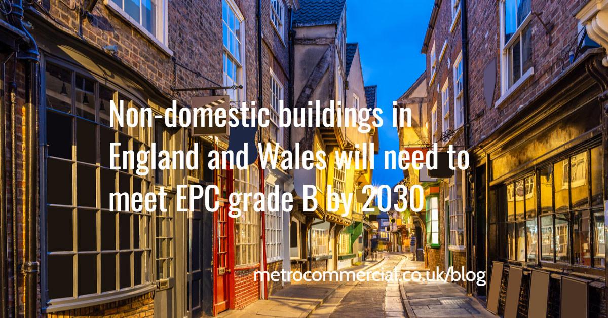 England-EPC-Grade-B-by-2030web