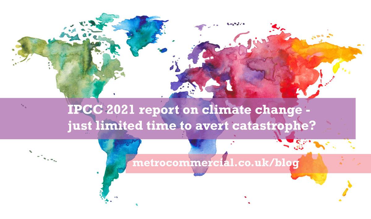 IPCC-Climate-Change